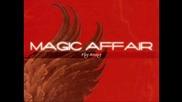 Magic Affair - Fly Away (la Serenissima) Club Mix