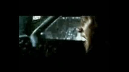 Eminem Feat. Dido - Stan