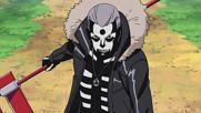 Naruto Shippuuden - 457 [ Бг Субс ] Високо Качество