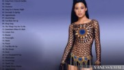 Vanessa Mae Greatest Hits The Best Of Vanessa Mae Best Instrument Music