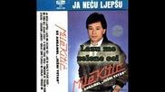 Mile Kitic - 1985 - Lazu me zelene oci