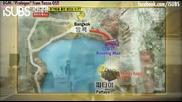 [ Eng Subs ] Running Man - Ep. 51 ( Thailand ) - 1/2