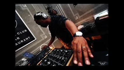 Marcus Knight & Giulietta - Dirty House Music