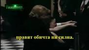Христос Холидис - Тази обич Xolidis - H agapi auti.
