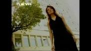 Big Brother - Визитка На Силвия