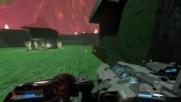 Doom Snapmap - Dis 2016