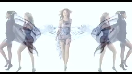 Beyonce - Sweet Dreams