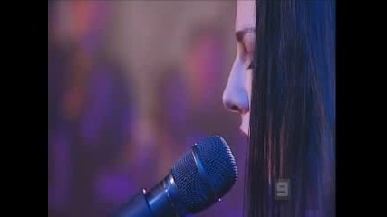 Evanescence - Lithium @ Mtv The Lair