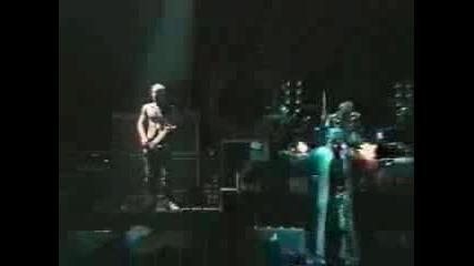 Rammstein - 01 Rammstein Phoenix Az Usa 12
