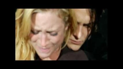Cary Brothers - Ride (tiesto Remix) (hq) + Превод