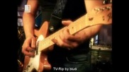 Saltriver - You and alcohol (денис и приятели 25.04.2012)