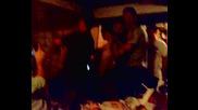 Парти на къщата на Градище - Габрово 22.11.2009г.