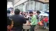 Balut Na 101 - Vo/ 2008