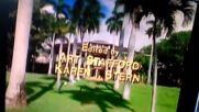 Капан за родители 4 (синхронен екип, дублаж по Нова телевизия на 20.09.2009 г.) (запис)