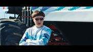 Oliver Tree - All That x Alien Boy (Оfficial video)