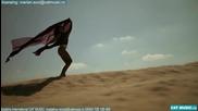 * 2012 * { Превод } Mandinga - Zaleilah (official Video)