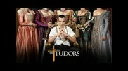 The Tudors Soundtrack - Buckingham Plots For Murder