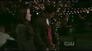 One tree hill Season 4 Epizode 12