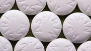 Изненадващи факти за аспирина, които не знаете!