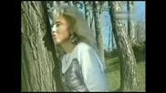 Video* Lepa Brena - Jablane 89