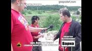 Мнението на главния архитект на община Варна за трагедията - Господари на ефира