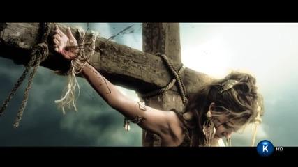 Андреа - Лоша /official video/ hd 2012
