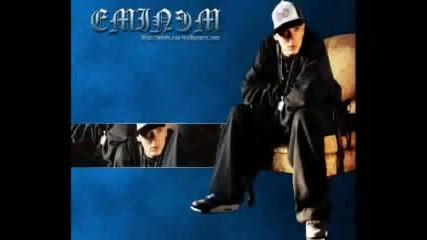 Ей Това Вече Е Истински Фен На Eminem