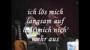 Tokio Hotel - Ich bin nich ich