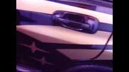 Subaru Impresa