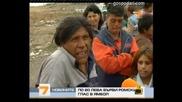 Най-новите ромски бисери (смях) 22.10.2011