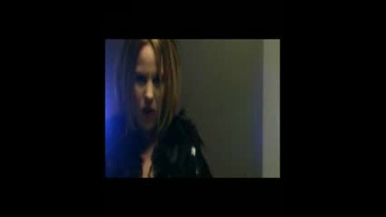 Jan Wayne ft Lena - Total Eclipse