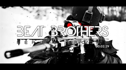 Hard Aggressive Choir Rap Beat - Hip Hop Instrumental 2015