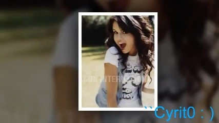 Превод! Страхотна !!! Selena Gomez- Ghost Of You