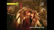 Превод - Aerosmith - Jaded (official music video)