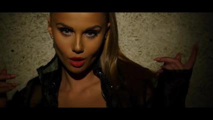 DJ Runo feat Ирина - Play (Официално видео 2015)