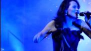 Within Temptation - The Promise [ Heerlen 21.03.2012 ]