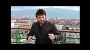 Toni Storaro 2011 - Koi bashta (official Video)