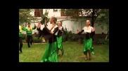 Бинка Добрева - Хайде всички на хорото