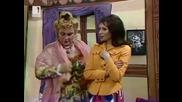 Криворазбраната Цивилизация ( 1974 ) Мюзикъл, комедия