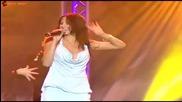 Райна - Mix (2004)