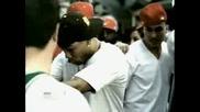 Nelly ft. Ciara  - Stepped my jayz(субс)