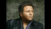Mohamad Fouad - Weshak