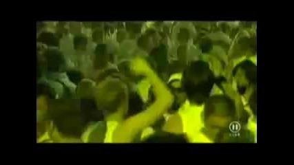Pryda - Pjanoo