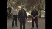 Филма Пентатлон (1994) - част 9/10
