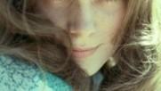 Mark Knopfler - Bluebird