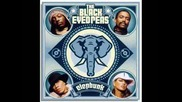 Black Eyed Peas - Hands Up