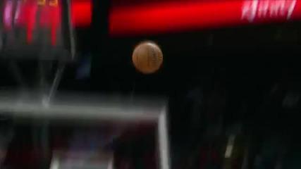 Обзор на НБА /30 април 2015 година/