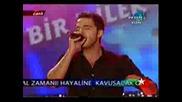 Gokhan Ozen - Boyle Ayrilik Olmaz