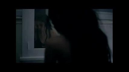 Nicole Scherzinger - Dont Hold Your Breath ( H D )