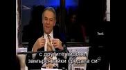 За холотропното съзнание. Станислав Гроф в Русия (част2)